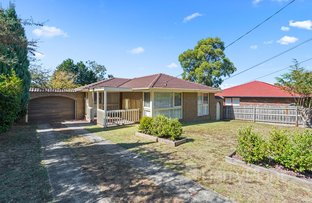Picture of 30 Pindari Drive, Bayswater VIC 3153