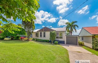 Picture of 19 Barling Street, Casino NSW 2470