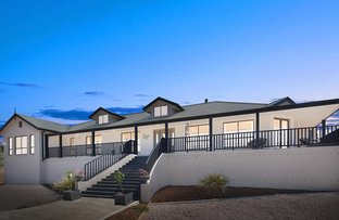 Picture of 2/135 Moores Way, Glenmore NSW 2570