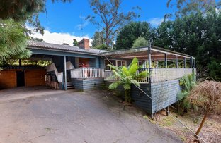 20 Gembrook Road, Launching Place VIC 3139