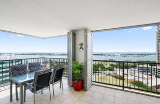 Picture of 239/105 Scarborough Street, Southport QLD 4215