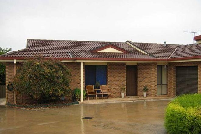Picture of 2/8 John Court, ALBURY NSW 2640