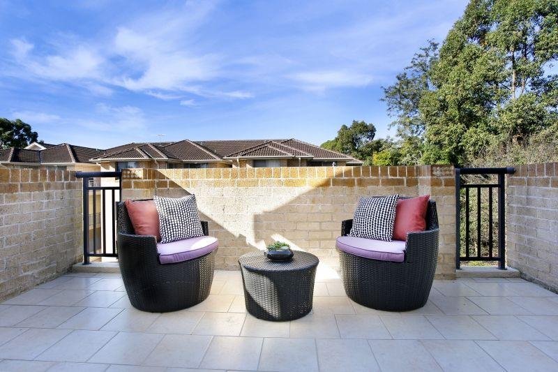 53/12-18 Conie Avenue, Baulkham Hills NSW 2153, Image 1