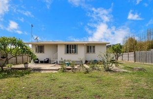 Picture of 47 CALEN-MOUNT CHARLTON ROAD, Calen QLD 4798