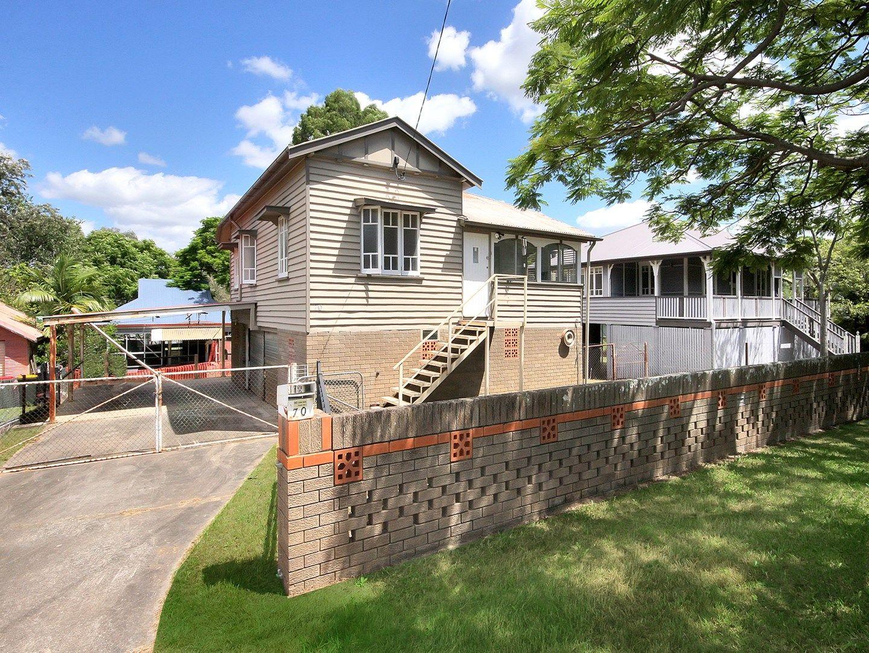 70 Rowe Terrace, Darra QLD 4076, Image 0