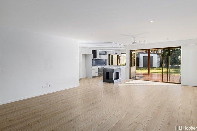Picture of 36 Albert Street, ORMISTON QLD 4160