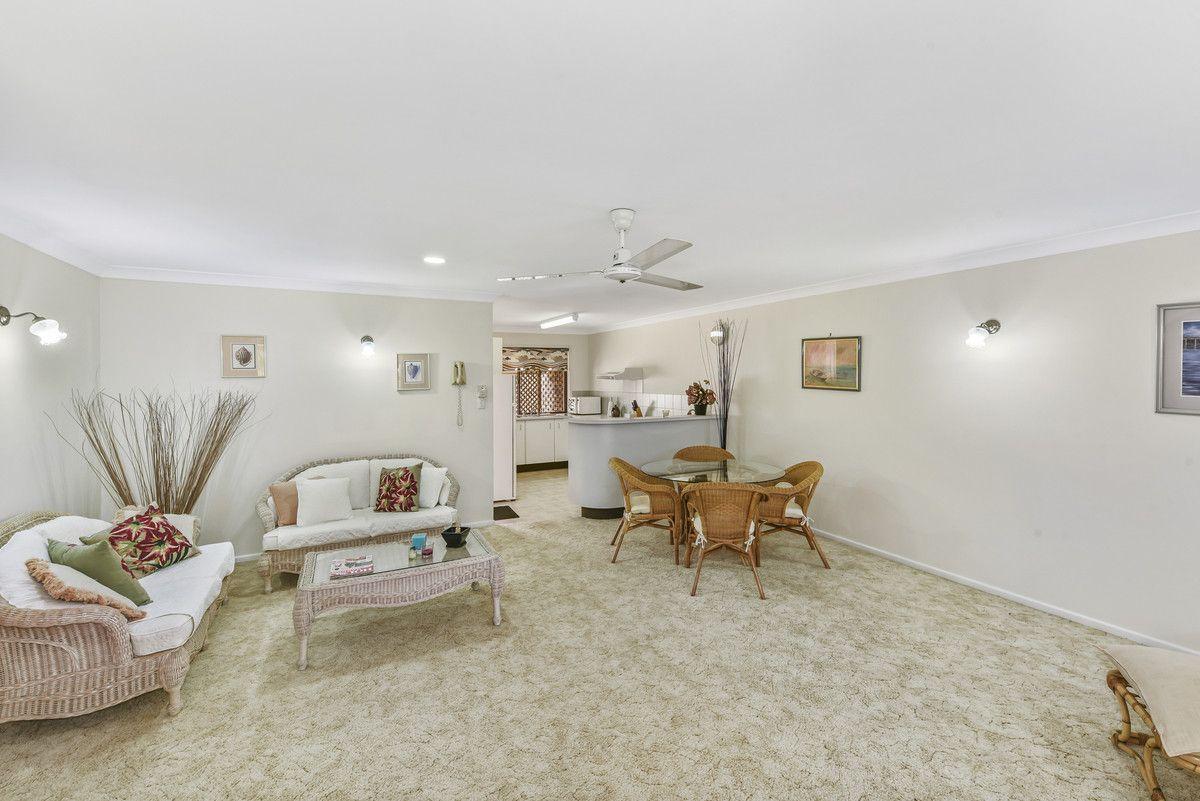 1/3 Emma Court, Golden Beach QLD 4551, Image 2