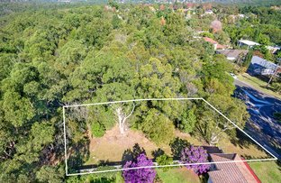 28 The Broadway, Wahroonga NSW 2076