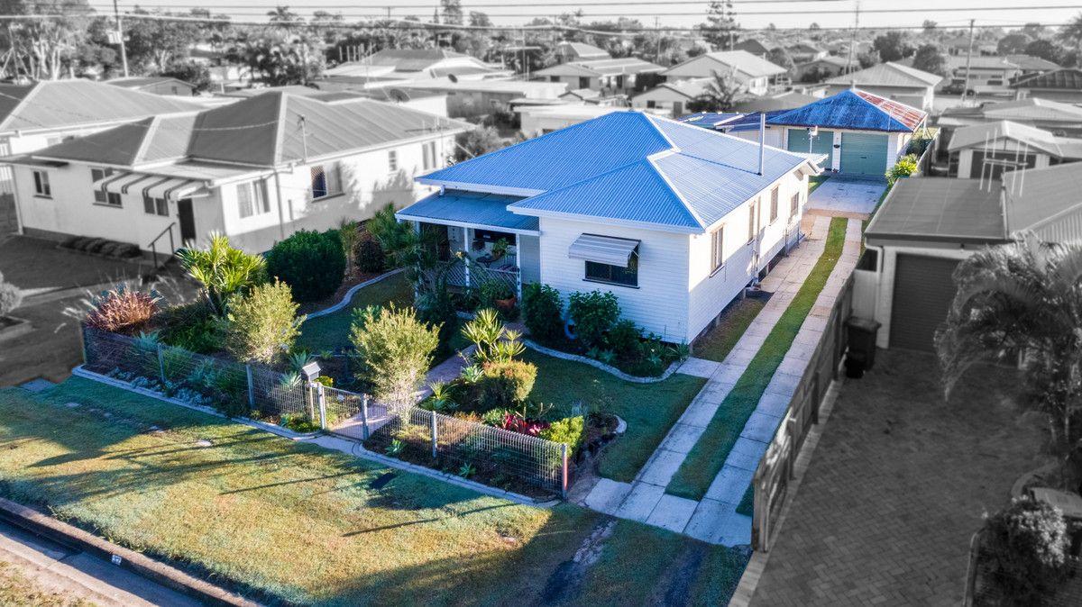 37 Grange Street, Norville QLD 4670, Image 0