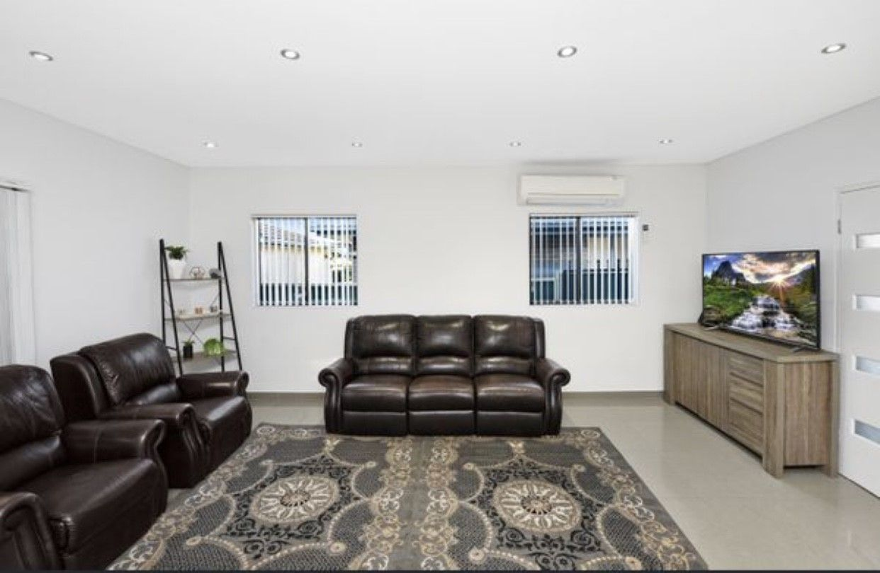 83A  RAWSON ROAD, Guildford NSW 2161, Image 2