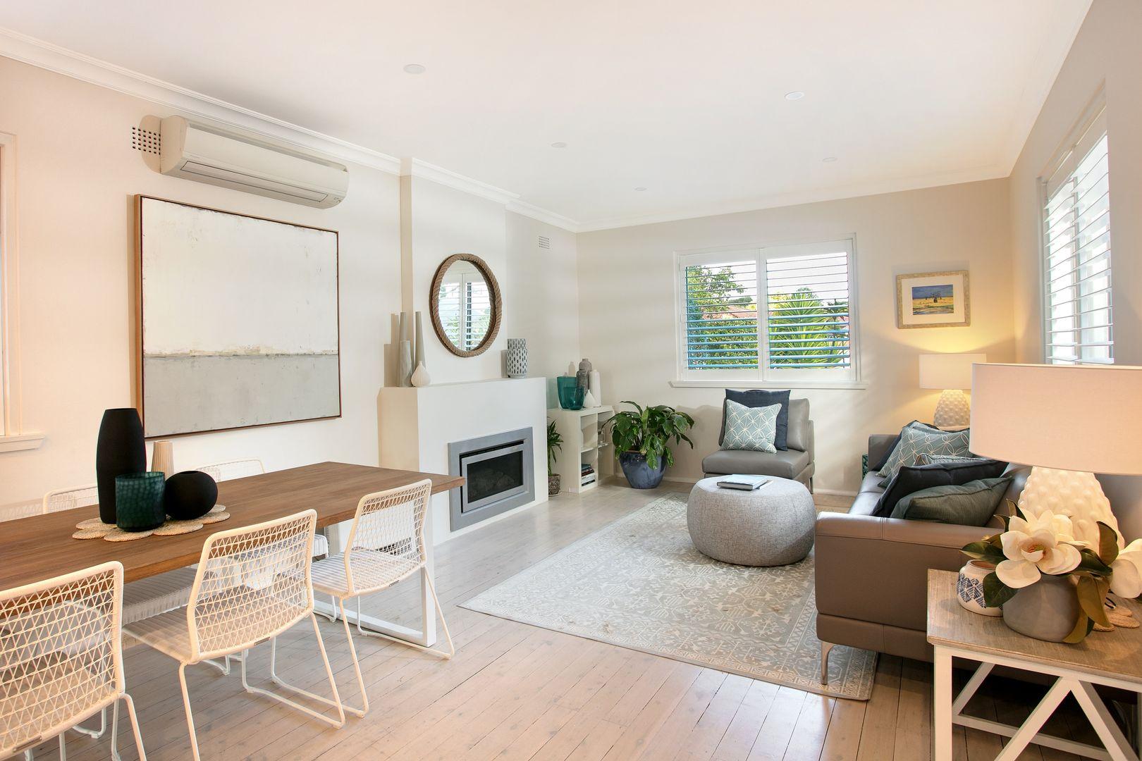 111 Wyndora Avenue, Freshwater NSW 2096, Image 0