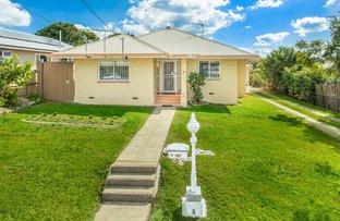 8 Madsen Street, Keperra QLD 4054