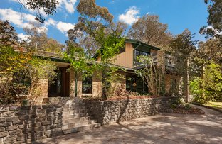 38 Research-Warrandyte Road, Research VIC 3095