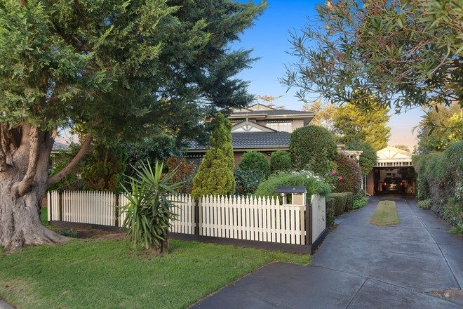 Picture of 13 Nariel Court, CHELSEA HEIGHTS VIC 3196