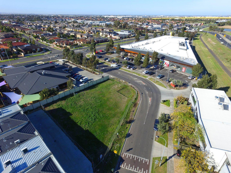 10 David Drive, Sunshine West VIC 3020, Image 2