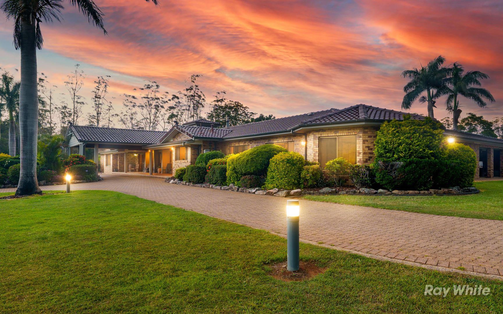 145 Crossmaglen Road, Bonville NSW 2450, Image 0