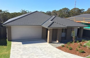8 Drew Street, Bonnells Bay NSW 2264