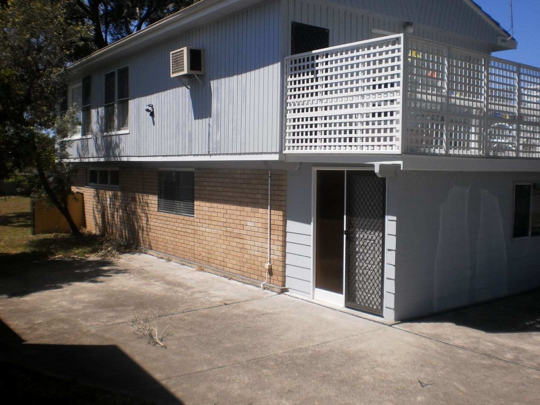 59 Beatty Boulevarde, Tanilba Bay NSW 2319, Image 0