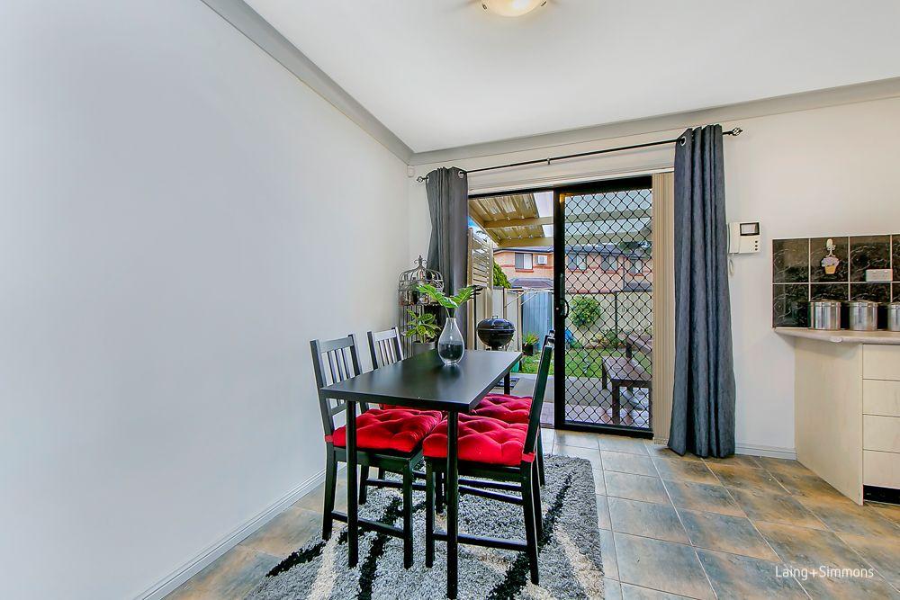82 Methven Street, Mount Druitt NSW 2770, Image 2