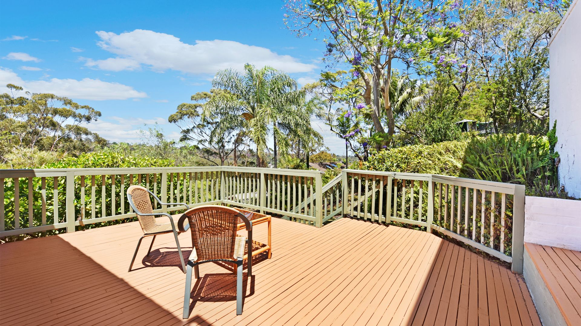 8 Mulawa Place, Frenchs Forest NSW 2086, Image 1