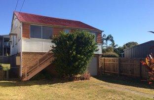 13 Grattan Terrace, Wynnum QLD 4178
