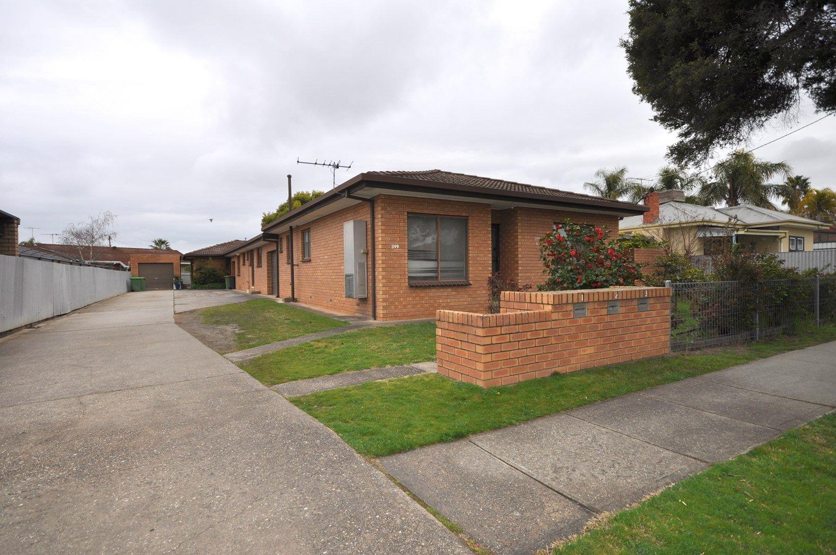 2/399 Dick Road, Lavington NSW 2641, Image 0
