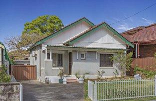 20 Loftus Street, Campsie NSW 2194