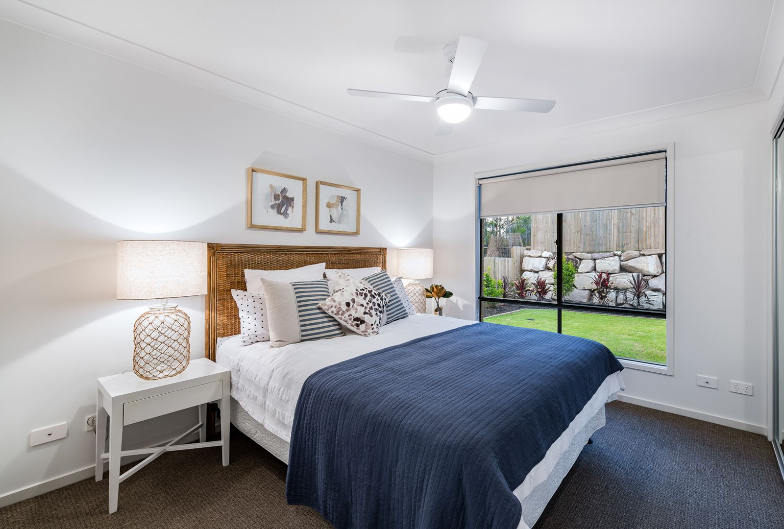 8/233 (Emerald Parks) Green Road, Heritage Park QLD 4118, Image 1