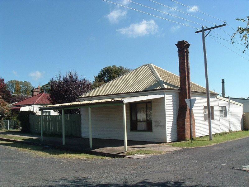 70 Wentworth Street, Glen Innes NSW 2370, Image 0