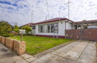 Picture of 13 Maltby Road, Shepparton VIC 3630