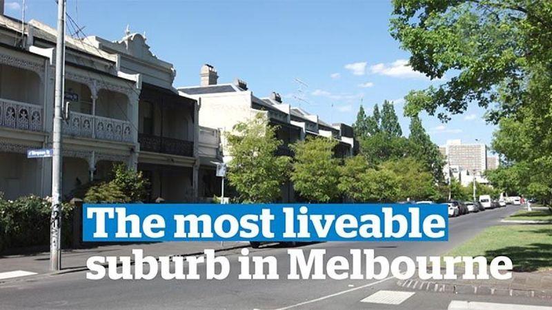 East Melbourne VIC 3002, Image 1