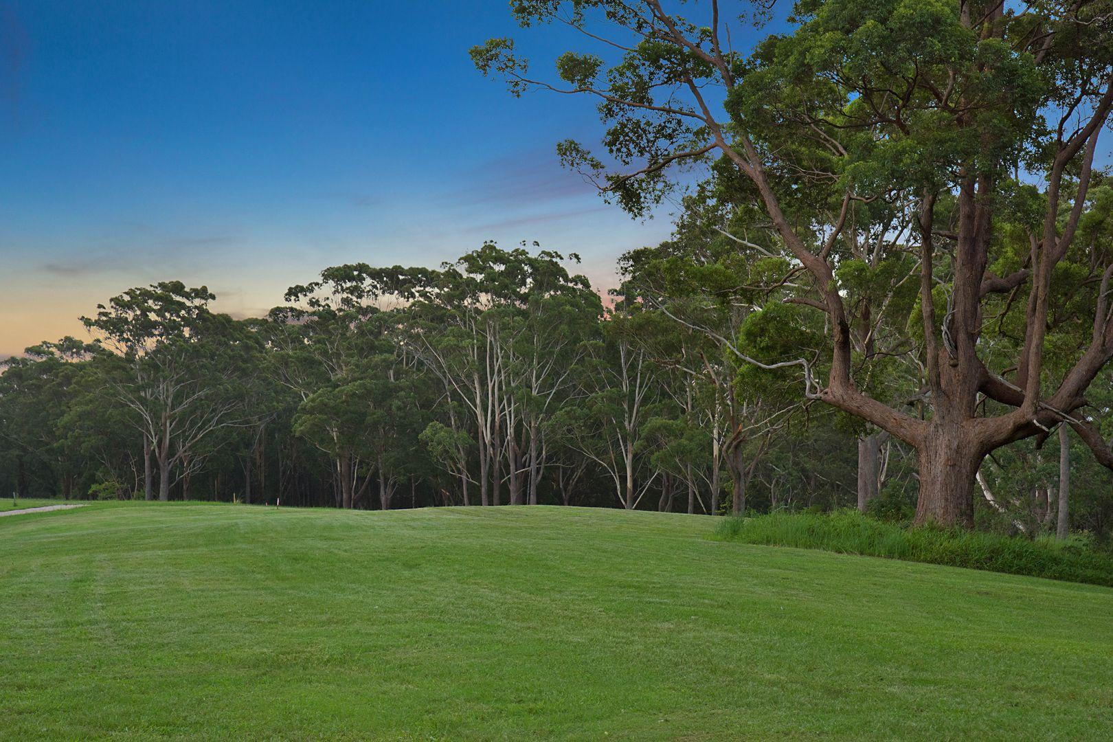 84 Owenia Way, Broken Head NSW 2481, Image 1