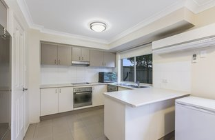 Picture of 14/50 Johnston Street, Carina QLD 4152
