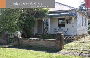 32 Victoria Street, Bowral NSW 2576