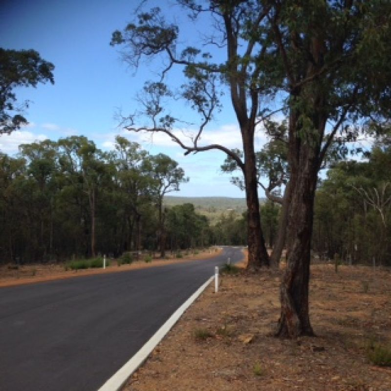 Lot 488 Canvas Court, Parkerville WA 6081, Image 2