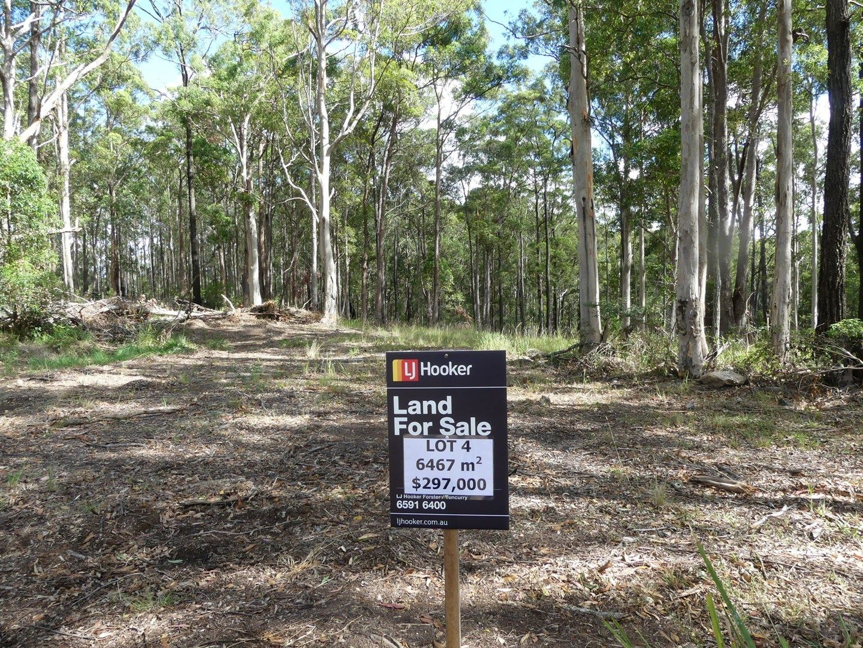 4/131 Tallwoods Drive, Tallwoods Village NSW 2430, Image 0
