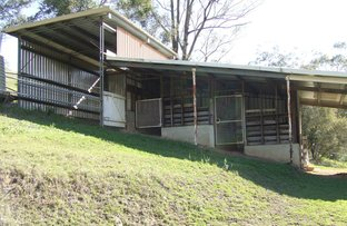 614 Kipper Creek Road, Dundas QLD 4306