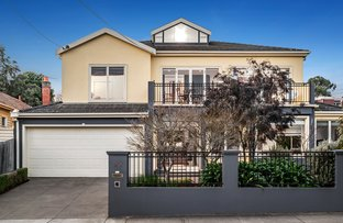 Picture of 29 Sims St, Sandringham VIC 3191