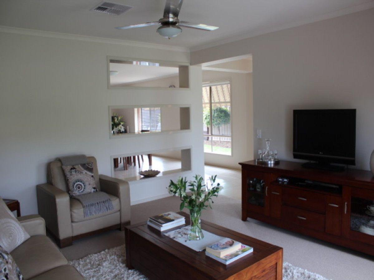 37 Linton Park Drive, Barham NSW 2732, Image 2