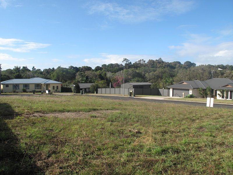 23 Annette Street, Dundowran Beach QLD 4655, Image 0