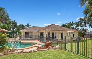 Picture of 1 Collett Close, Kewarra Beach QLD 4879