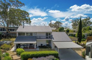 Picture of 2 Highview Court, Prince Henry Heights QLD 4350