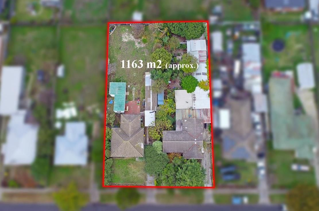 27 & 29 Spruhan Avenue, Norlane VIC 3214, Image 1
