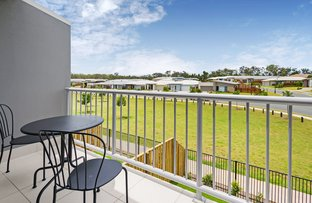 Picture of 4/16 Bottle Brush Court, Coomera QLD 4209