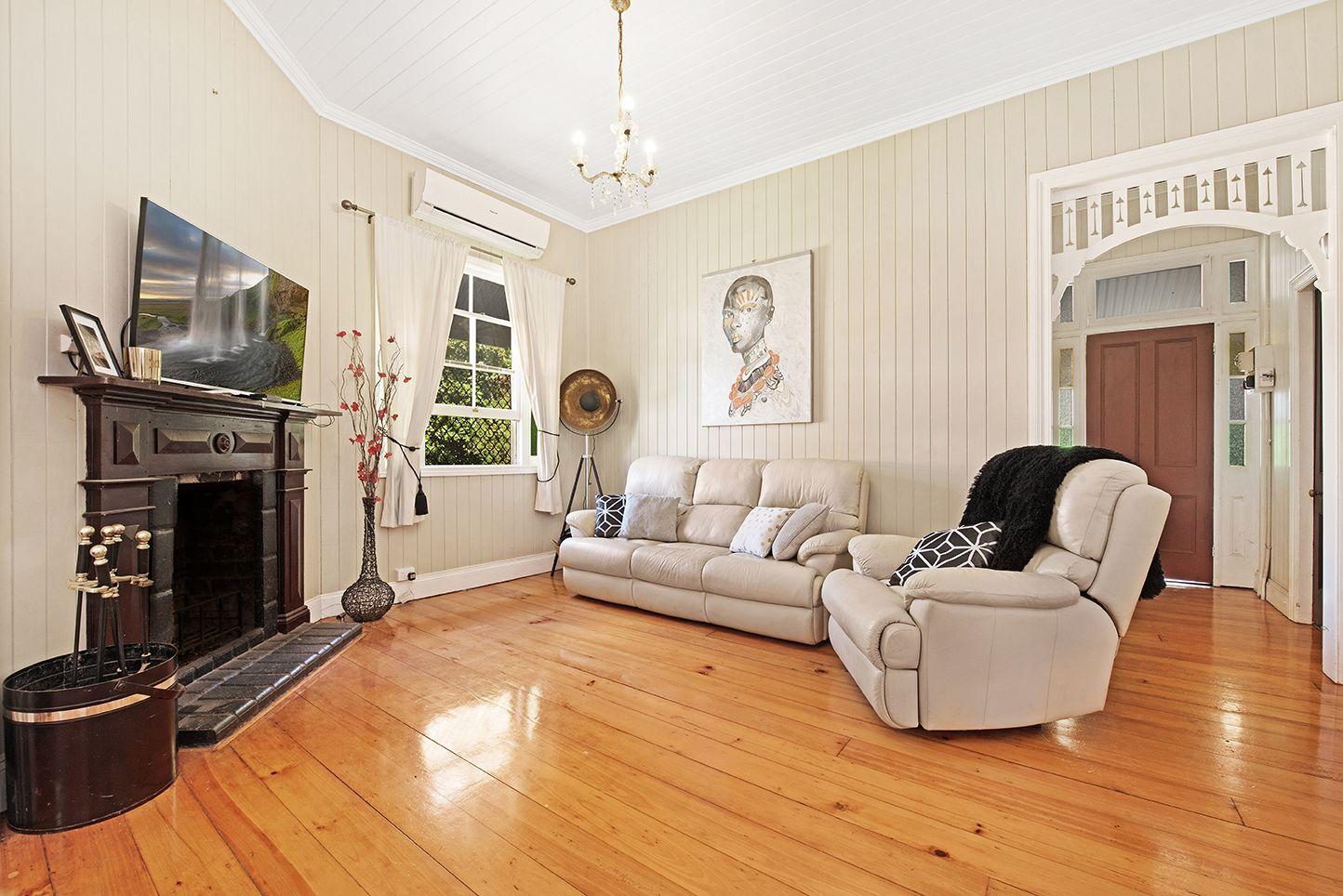 132 Bridge Street, Toowoomba City QLD 4350, Image 2
