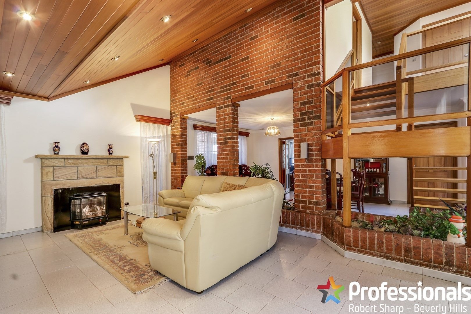 430 King Georges Road, Beverly Hills NSW 2209, Image 1