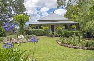 Picture of 190 Kulgun Road, Kulgun QLD 4309