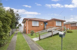 Picture of 6 Andrew Street, George Town TAS 7253