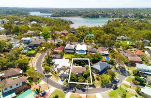3 Highview Crescent, Oyster Bay NSW 2225