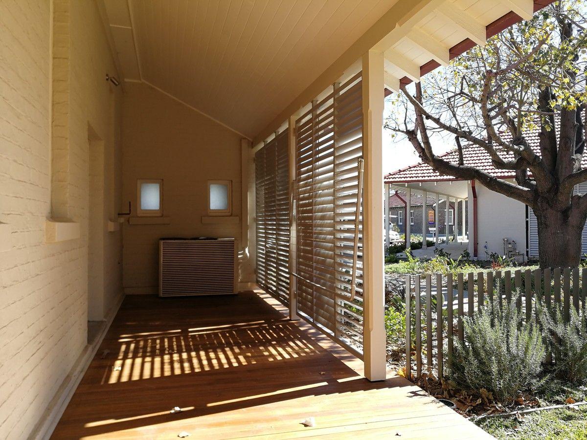 2 Gallery Walk, Lidcombe NSW 2141, Image 2